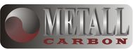 Metall-Carbon Kft.